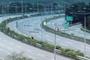팔당댐 방류랑 증가에 한강 수위 상승...…올림픽대로 여의상·하류 IC 통제