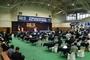 민주당, 호남권 합동연설회 차질...집중호우로 합동연설회 연기