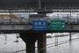 [속보]동부순환도로 통제 해제...성수JC부터 도봉구 수락지하차도 구간