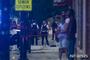 미국 시카고서 경찰과 폭도간 총격전 ..대규모 폭동·약탈