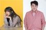 수지 기부, 1억 수재민에..김호중 팬들 '트바로티'로 기부금 1억 넘어