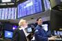 미 S&P 500,, 장중 한때 사상최고 기록