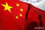 홍콩 진출 美기업 10곳 중 4곳 철수 고려... 홍콩보안법 영향