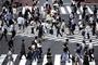 일본 코로나 신규환자 1362명·누계 5만4677명...총 사망자 1099명