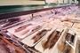 수입오징어 코로나..中에 수입된 러시아산 오징어포장지서 검출