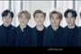 """방탄소년단 유엔에서 코로나 희망메시지 전달… """"삶은 계속, 함께 살아내자"""" (종합)"""