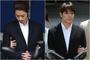 [속보]'집단성폭행' 정준영 징역5년-최종훈 2년6개월 확정