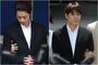 '집단성폭행' 정준영 징역5년·최종훈 2년6개월 실형..걸그룹 오빠는?