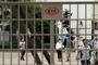 광명 기아차 소하리공장 연관 3명 추가 확진…총 21명으로 늘어