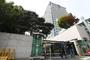 외교부, 서아프리카 해상서 피랍된 韓선원 2명 50일 만에 무사히 석방