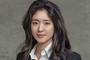 아모레 서민정·보광 홍정환, 19일 결혼...올 초 지인 소개로 만나