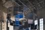[이화순의 아트&컬처] 뉴욕 매료시킨 양혜규, 국립현대미술관서 예술세계 펼쳐