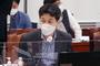 """[국감2020] 윤건영 """" 한중 환경외교 협력으로 중국내 미세먼지 42 감소"""""""