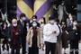 일본 코로나19 신규 확진 이틀째 700명대…사망자는 4명 늘어