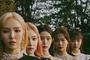 '갑질 논란'을 빚은 그룹 '레드벨벳' 멤버 아이린 향한 비난, 지나치다