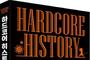 【책과사람】 인류 종말의 역사 《하드코어 히스토리》