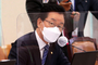 정정순 의원 체포동의안, 오늘 본회의 보고…'방탄 국회' 안해