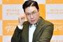 """이상민 해명,밝혀진 샴푸 뒷광고논란의 '전말'..""""거짓말NO""""[종합]"""