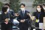 김경수, '드루킹 댓글공모'  6일 김경수 항소심 선고…결론에 초미 관심