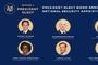 '미국 우선주의' 독트린 폐기...바이든 외교안보팀 색깔