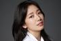"""박신혜 음성판정,'시지프스' 출연자 확진→검사..""""'콜'인터뷰 진행"""""""