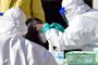 식약처, 코로나 치료제 신규 1개 추가…총 27건 승인