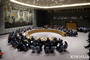 """""""美, 유엔에 '北 인도주의 지원 제재 면제 신속 승인' 제안"""