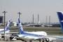 일본 양대항공사도 합병설 다시 제기