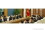 북한 경제난 심각...정치국 회의, 경제지도기관 강도 높게  비판