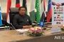 OPEC 첫날 회의 '감산 연장' 합의 없이 종료