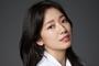 박신혜 기부, 날개없는천사 선행 또..연탄은행에 3천[공식]