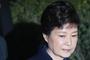 [속보]박근혜 '국정농단·특활비' 징역 20년 확정…벌금 180억원