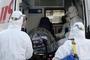 [속보]코로나19 사망자 19명 늘어 1236명…위중증환자 360명