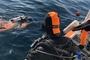 양양서 실종 40대 스쿠버다이버 실종…수심 27m서 숨진채 발견