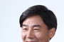 이용호, 선거법 위반 1심서 '무죄'