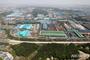 한국, 대미 철강 WTO 분쟁서 승소