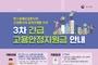 '특고·프리랜서' 3차 긴급지원금 1인당 최대 100만원…오늘부터 신청