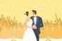 미혼 남녀들이 원하는 상대방의 결혼자금…8천만원~1억원