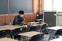 신학기 등교 수업 검토…위험도 평가해 결정