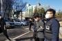 '대림동 살인사건' 중국동포 2명, 영장심사 종료
