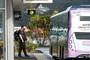 '코로나19 청정국' 뉴질랜드, 두 달만에 감염 발생