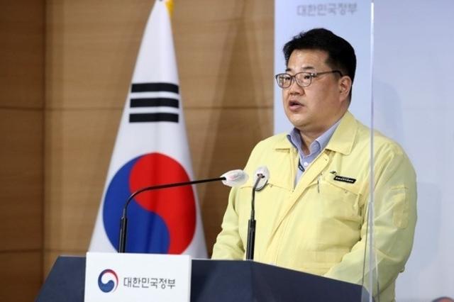"""정부 """"거리두기·5인 모임금지 등 논의…주말 전 발표"""""""