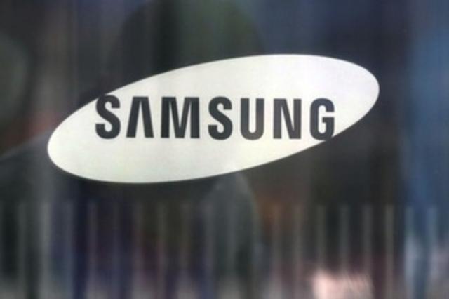 삼성·LG전자, 4Q 확정 실적 주중 발표