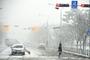 서울시, 28일부터 제설1단계 비상근무... 5㎝ 눈 예보