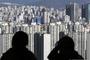 서울 전역  84㎡ 아파트 10억원 돌파 …도봉구를 끝으로 25개구 모두 넘어