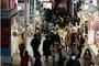 일본 도쿄 신규확진 178명 발생,200명 아래 3개월만…누적 10만 9912명