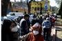 콜롬비아, 아스트라제네카 백신 긴급사용 승인…이번이 세번째