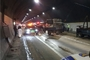 남해고속도로 창원 2터널서 7중 추돌, 7명 부상…사고 조사 중