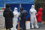 [속보]국내 백신 '1호 접종자' 특정 않는다…26일 9시 전국 동시 시작