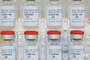 바레인, 한 번만 맞는 존슨앤드존슨 백신 세계 최초 승인